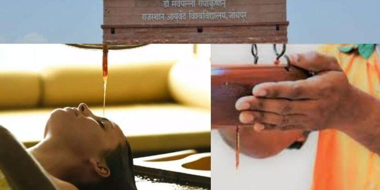 panchakarma, panchakarma treatment, panchakarma near me, ayurveda panchakarma, panchakarma treatment price, what is panchakarma, panchakarma treatment cost, ayurvedic panchakarma treatment, panchakarma benefits, panchakarma kerala, best panchakarma treatment in india, International Panchakarma Center, renatus wellness, wellness forever, wellness, elements wellness, hindustan wellness, asclepius wellness pvt ltd, asclepius wellness, wellness centre, elements wellness products, health and wellness, wellness center, wellness hospital, wellness coach, Sarvepalli radhakrishnan ayurved university,