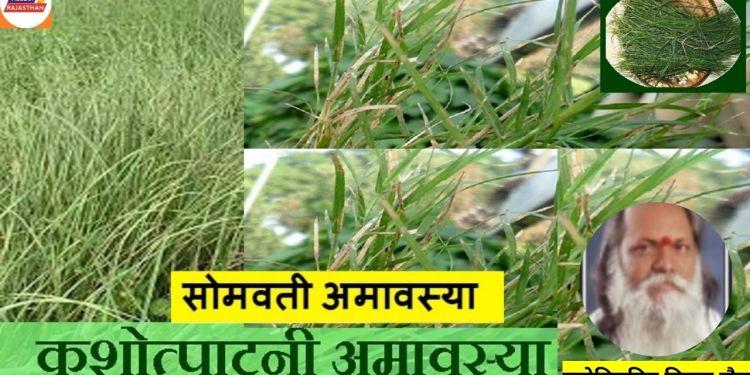 somvati amavasya, somvati amavasya importance, Somvati Amavasya Shubh Muhurat , Somvati Amavasya significance , Somvati Amavasya-2021 , Amavasya , somvati amavasya,Kushotpatni Amavasya,