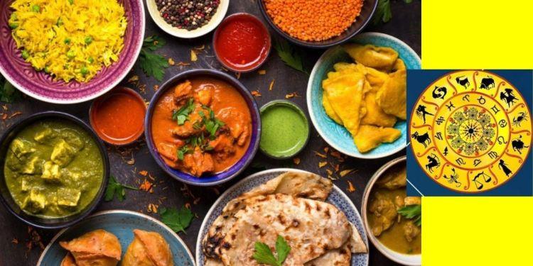 Horoscope, Best Food, food according to zodiac sign,food items according to zodiac sign,rashi anusar bhojan,rashi ke anusar khana,rashi ke hisab se kya khayen,