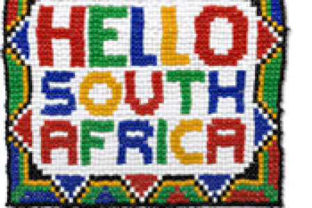 African languages in south africa hd images wallpaper for hello to a south african mzansi girl south africa has official languages many more cultural and linguistic groups and a bunch of different greetings m4hsunfo