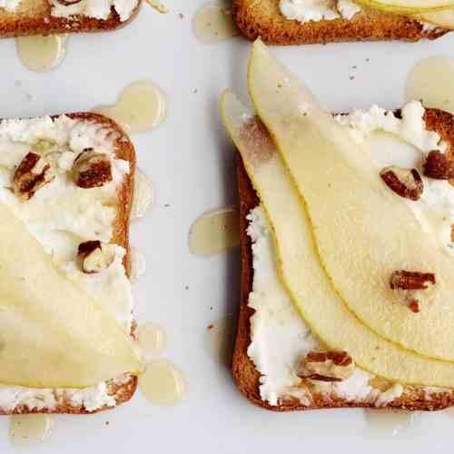 pear-goat-cheese-honey-crostini.jpg