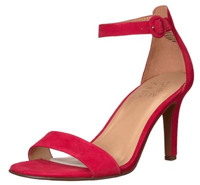 Naturalizer Women's Kinsley Sandal