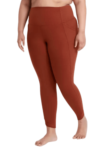 Target All in Motion leggings