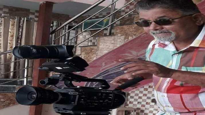 उत्तराखंड फिल्मों के प्रसिद्ध अभिनेता अशोक मल नहीं रहे, न्यू मुंबई के एक हौस्पीटल में उन्होंने अंतिम साँसें ली 1