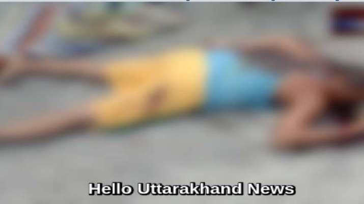 पिथौरागढ़ के ग्रांम प्रधान की गोली मारकर हत्या , हत्यारोपी पुलिस की गिरफ्त में, पुलिस कर रही है जांच 1