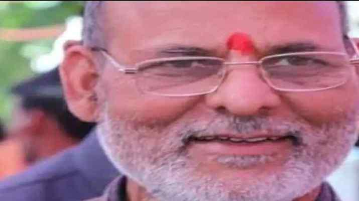 पूर्व भाजपा विधायक व मंत्री रहे लाखी राम जोशी भाजपा से निलम्बित, नोटिस जारी 1