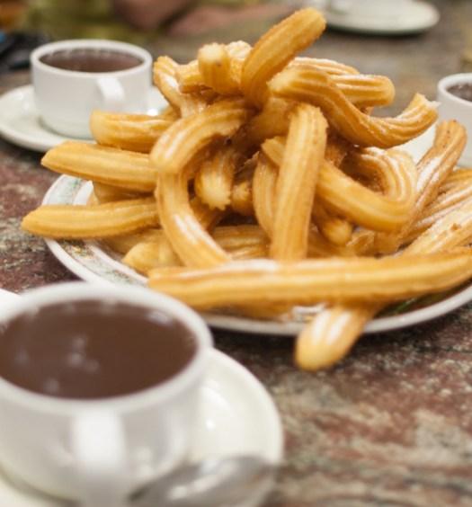 churros_con_chocolate_en_palma-2