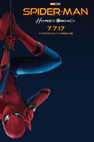 spider_man_homecoming-836103418-large