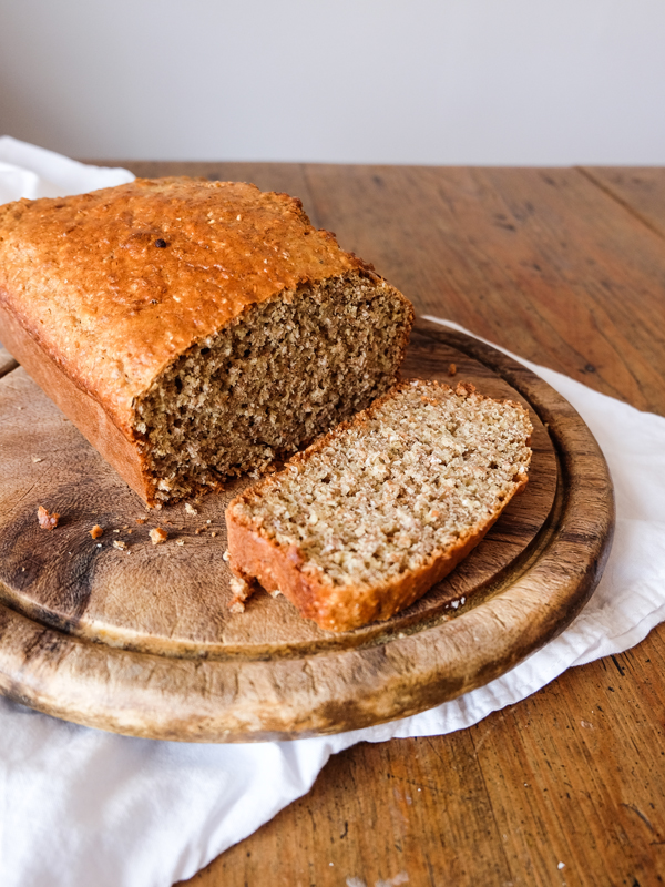 Northern Irish wheaten bread | Hello Victoria