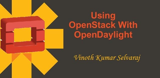 Openstack Kilo – Opendaylight Lithium Integration on Ubuntu 14.04 LTS