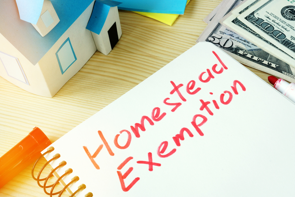 WJPA MUDs Adopt 20 Percent Residential Homestead Exemption Hello Woodlands