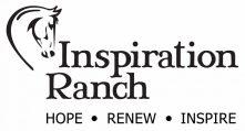 Inspiration Ranch Logo