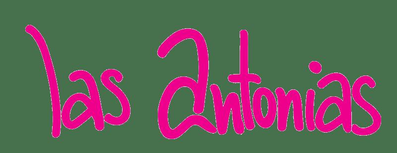 Logo Las Antonias