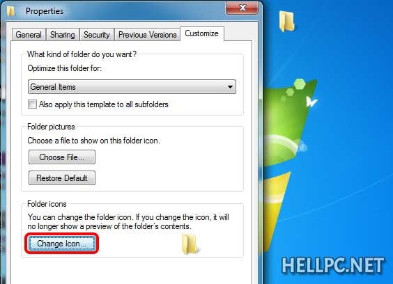 4-click-on-change-icon-to-change-folder-icon
