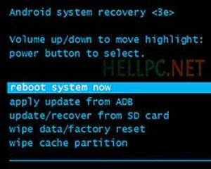 reboot-system