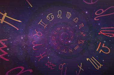 Botschaften vom Universum