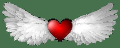 Spirituelle Seminare Erzengel Chamuel und die Engel der Liebe Hellseher Engelmedium Spirituelle Lebensberater