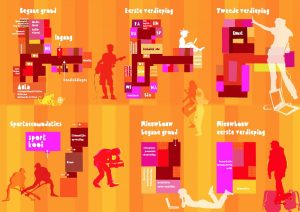 alberdinkh thijm plattegrond helma_timmermans_graphic_design