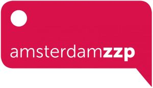 logo_amsterdam_zzp_helma_timmermans_graphic_design