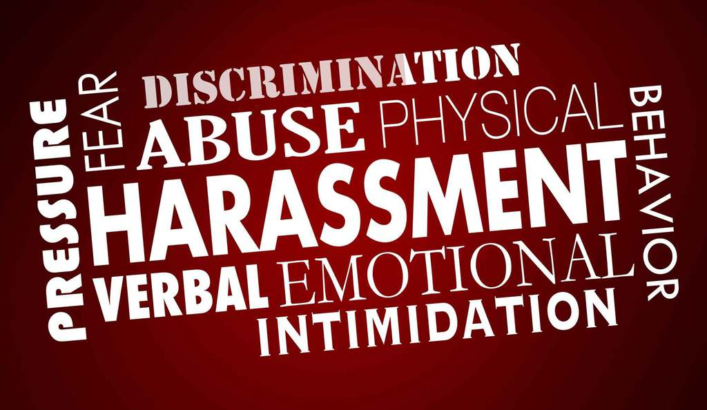 Disability Discrimination, abuse, harassment, intimidation lawyers - Helmer Friedman LLP.