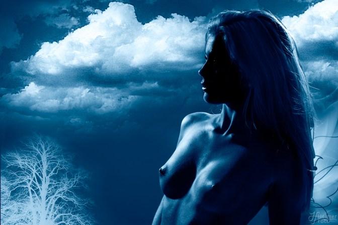 Blue Angel_06_013