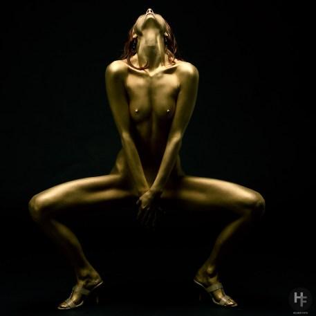 Camilla-B-Gold_serie02_021_Nov2016