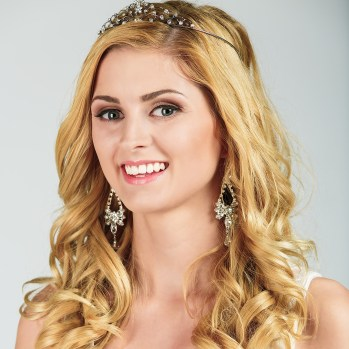 Miss Earth Norway 2013