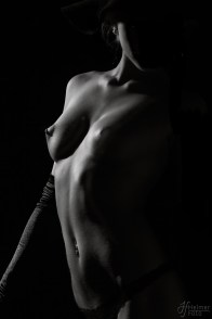 Body scapes - sample