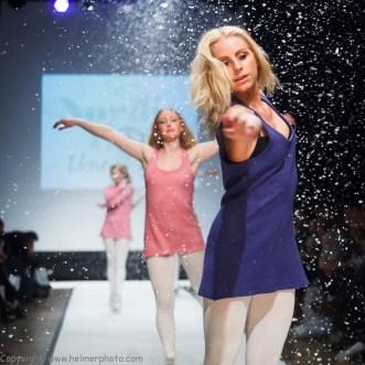 Oslo Fashionweek
