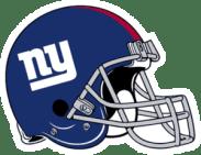 New_York_Giants_helmet_rightface