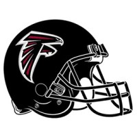 atlanta-falcons-helmet-logo-7-primary