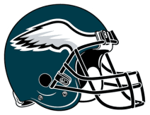philadelphia-eagles-helmet-clipart-1