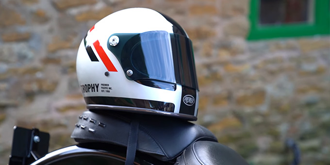 Are Premier Helmets Any Good