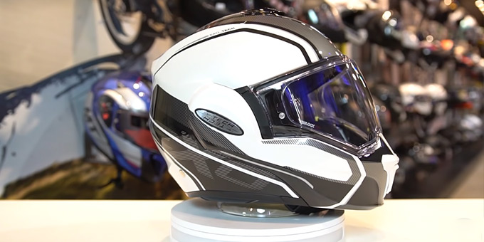 Which Is Better Modular or Full Face Helmets