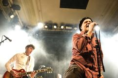 foto: Kiyomi Yui