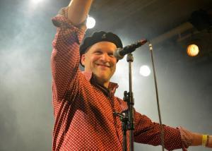 Foto: Martijn de Jonge