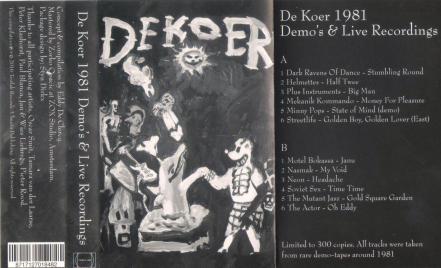cover-cassette-voor
