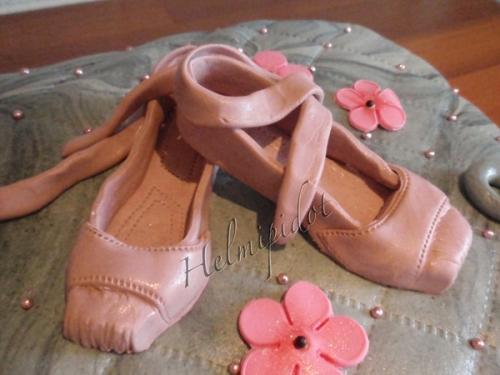 baletti-kenka