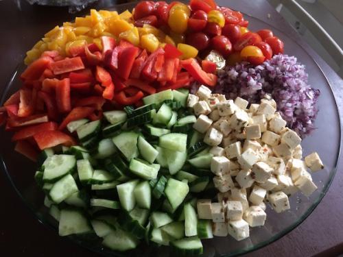 Salaatti5