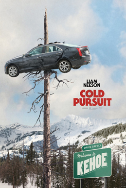 Cold_Pursuit_poster