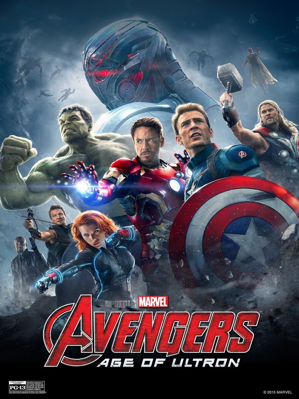 avengers-age-of-ultron-movie-poster-marvel