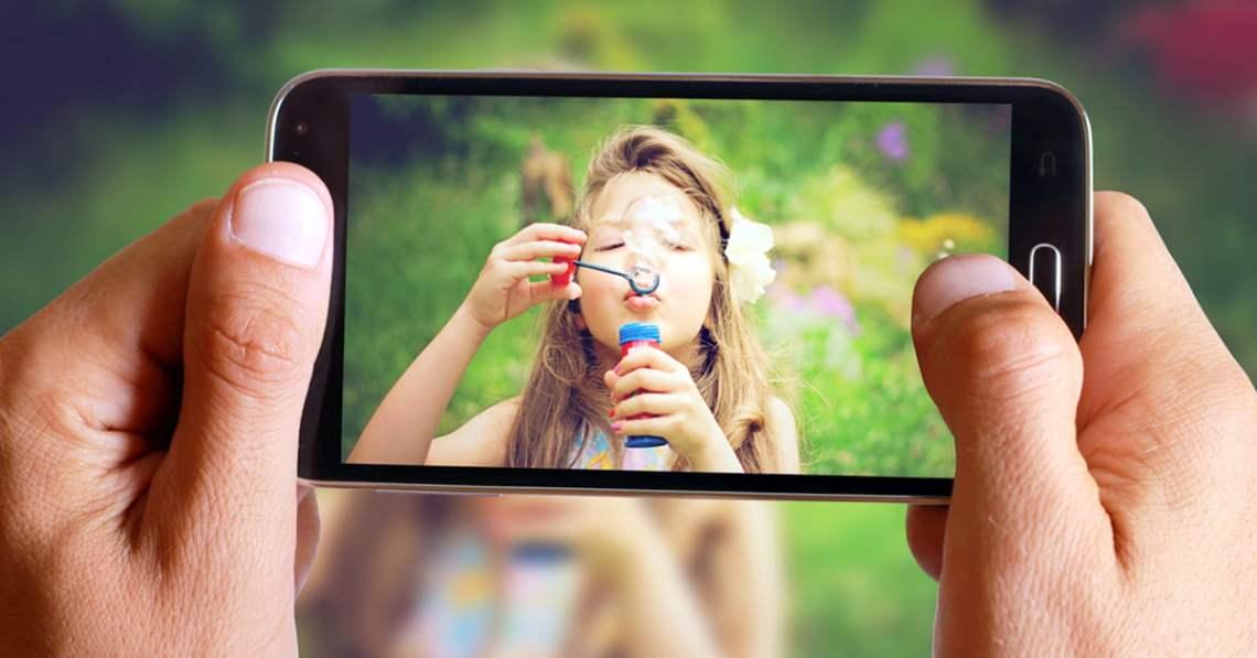 5 Aplikasi Kamera Terbaik Untuk Pecinta Fotografi
