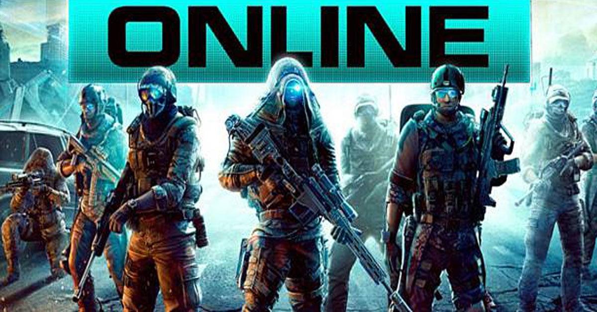 Pilihan Game Online Terbaik Untuk Android yang Wajib Didownload