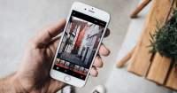 Rekomendasi Aplikasi Edit Foto Untuk Android dan iOS