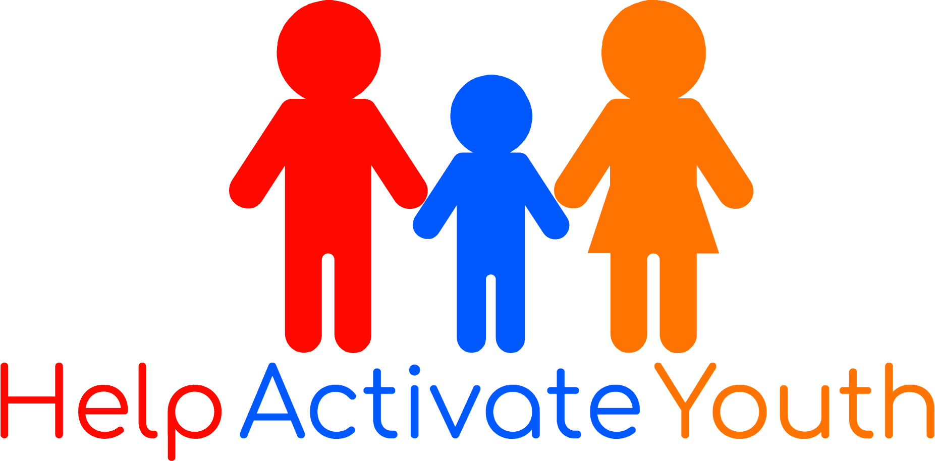 Help Activate Youth