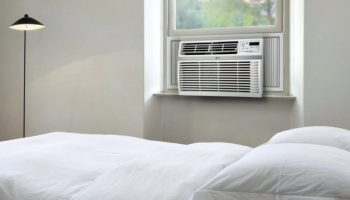 Best Window Air Conditioners Review