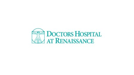 Doctors Hospital at Renaissance