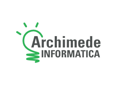 Archimede Informatica - Corso Web Marketing in aula