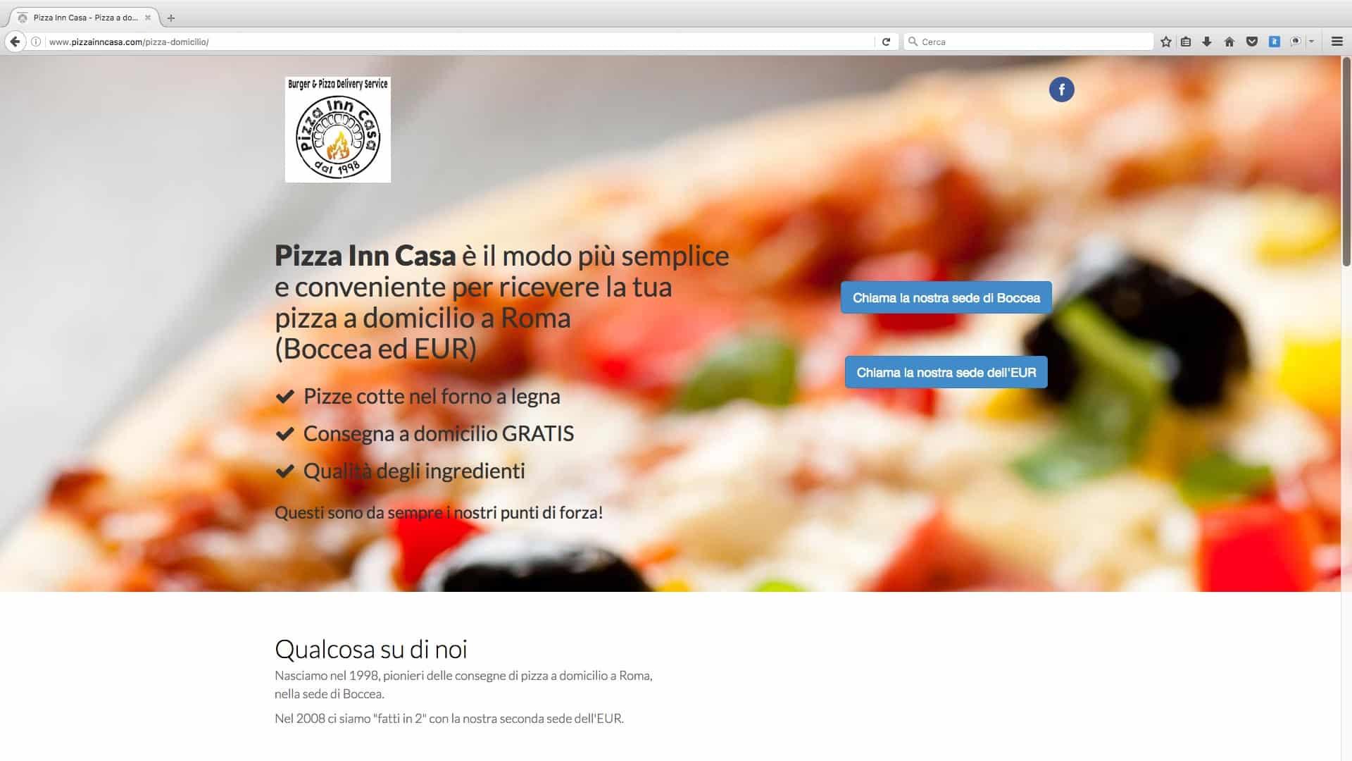 pizzainn