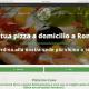 Pizza Inn Casa - Ordina Online